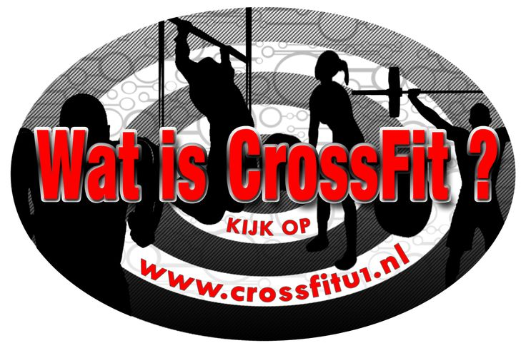 CrossFit U1 Flyers by Lynda Jayne https://www.facebook.com/pages/Lynda-Jayne-Designs/128704893891601