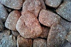 sukkerfri-brunkager