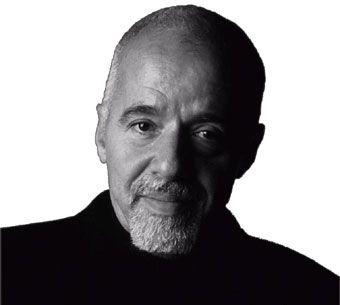 Paulo Coelho: Dream Impossible, New, Paulo Coelho, Paulocoelho Charincincy, Paulo, Biography