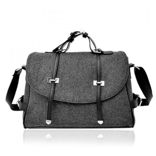 25  best Women's crossbody bags ideas on Pinterest | Cute ...