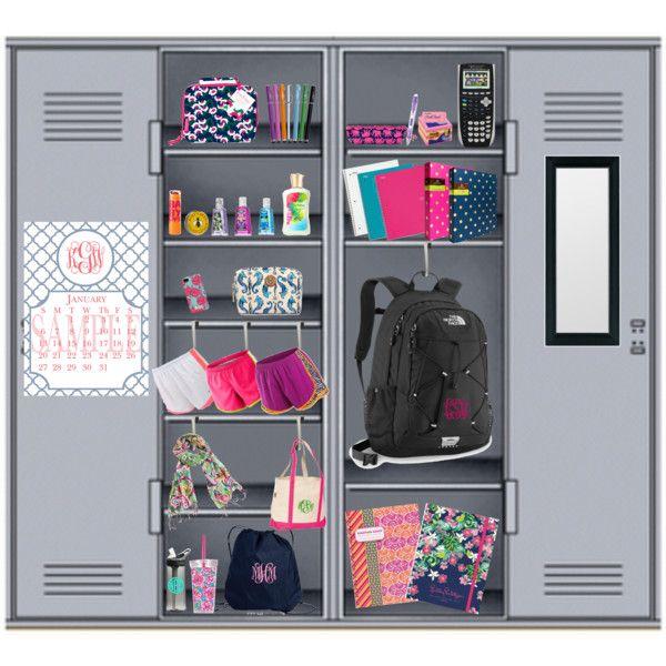 Locker Room Stories Middle School