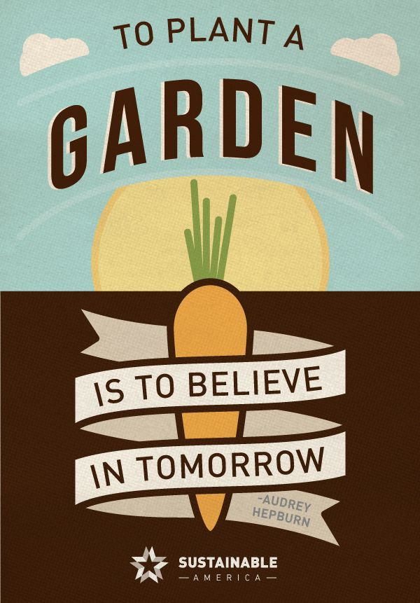 207 Best Images About Quotes On Pinterest Gardens Bill Mollison And Farms