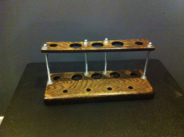 Vape Stand Designs : Best images about vape diy on pinterest toothbrush