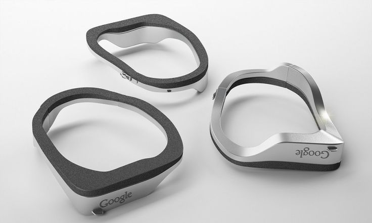 carbon fiber design case