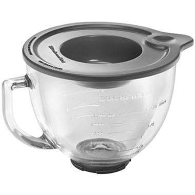 Jcpenney Kitchen Aid Mixing Bowl