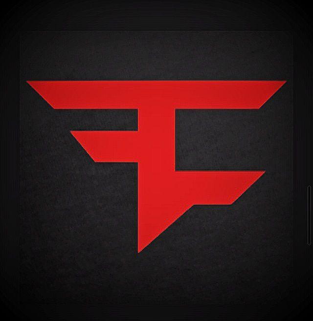 clan logo ideas