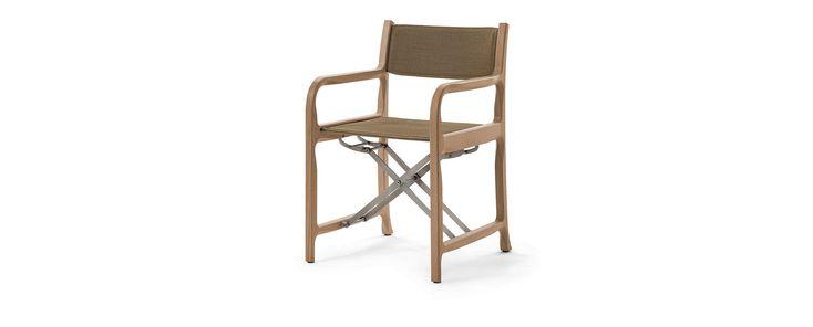 298 unicredit pavilion project italian furniture