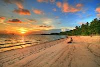 Glan, Sarangani Province #Mindanao #Sarangani #Philippines #travel #tourism