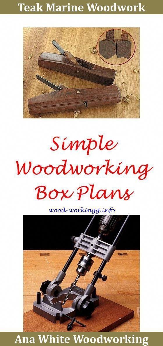 HashtagListwoodworking Christmas Gifts Highland Woodworking