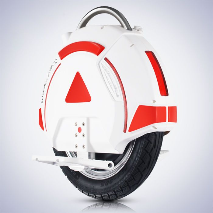 IPS Xima Lhotz Unicycle 30km/h (340wh) http://selfbalancingunicyclezone.com/product/ips-xima-lhotz-unicycle-30kmh-340wh