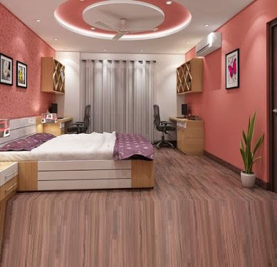 Modern Bedroom Design Makeover Ideas 2019 Pop False Ceiling Design Bedroom False Ceiling Design Ceiling Design Bedroom Bedroom modern pop design