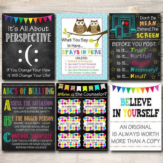 Classroom Design Psychology ~ Best counselor office ideas on pinterest school