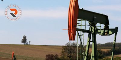 Ripples Commodity Blog: Equity Trading Tips: Crude Oil Futures Surges On A...