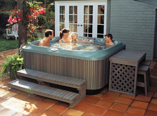 Hot Tubs Maintenance Hottubsrepairservices
