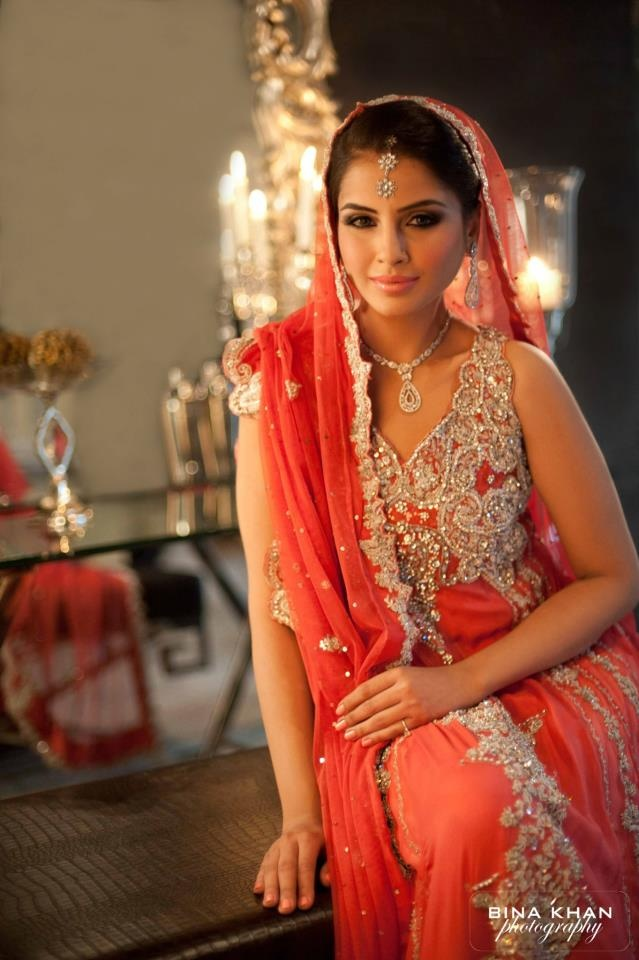 560 Best Foreign Brides Images On Pinterest Indian