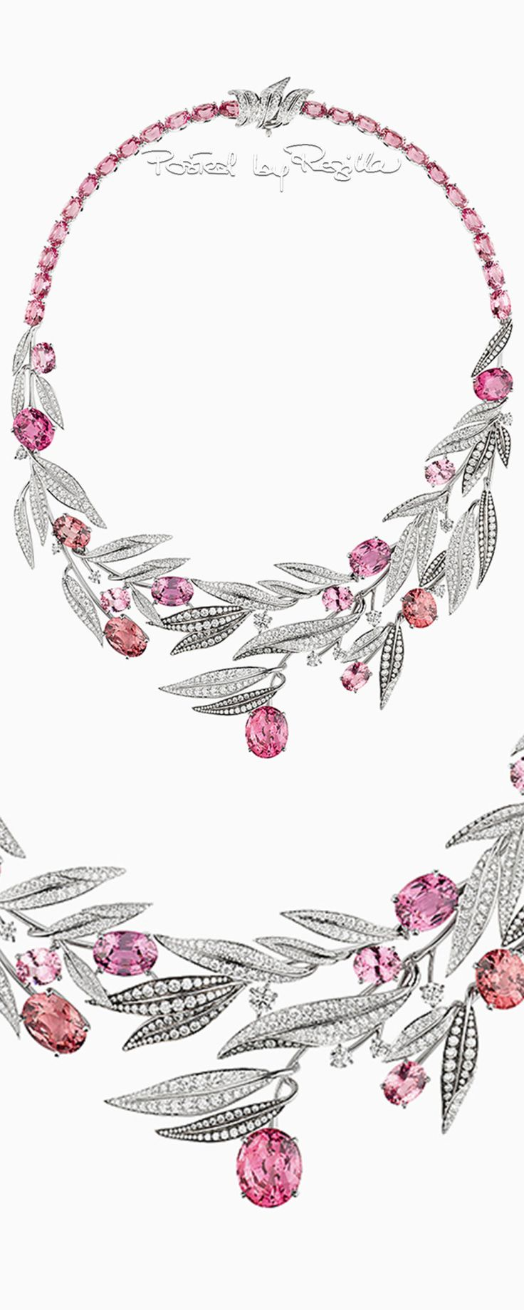Check the way to make a special photo charms, and add it into your Pandora bracelets. Regilla ⚜ Chaum