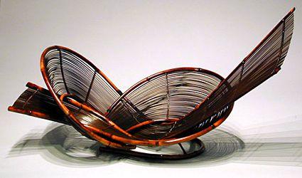 bambù_design_sostenibile_ecodesign_sostenibilità_mobili_bambù_arredamento_bambù