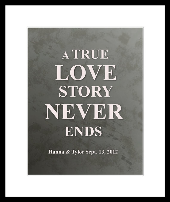 Best 20 Love Anniversary Quotes Ideas On Pinterest: Best 25+ 25th Wedding Anniversary Quotes Ideas On