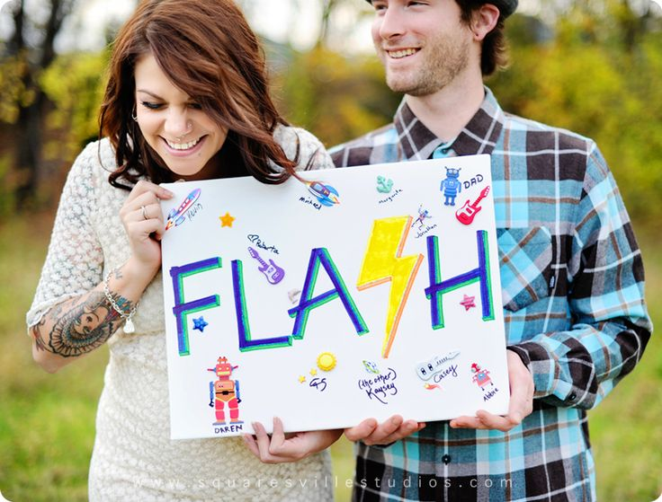 modern maternity session outdoor with tattooed couple by maria hibbs of squaresville studios in dallas texas 08