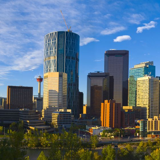 270 best savvy calgary images on pinterest calgary eat and farming 11 ways to do easter weekend in calgary negle Choice Image