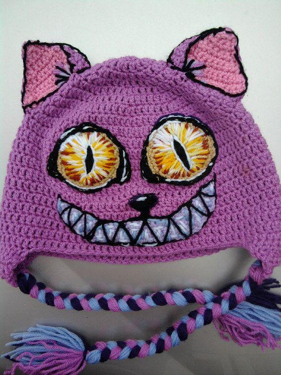 146 mejores imágenes de Crochet halloween en Pinterest   Croché de ...