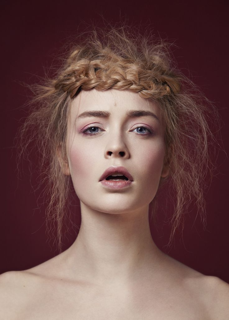 renaissance hair style 17 best images about renaissance hairstyles on 3762 | e812eb45e6012db6c559fb4ed3b79656