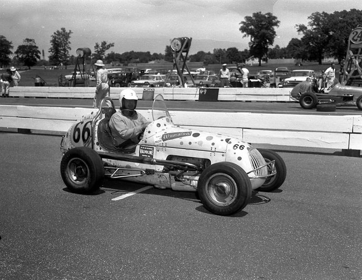 Pin on Midget Race Cars and Old Stockcars and Racecars