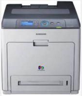 Samsung CLP-775ND Driver Download