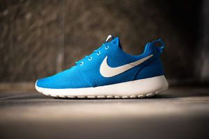 http://www.100orless.ca/AdView/18757/nike-hero-blue-roshe-runs-size-105  100orless: Buy and Sell New and Used Mobile, Laptops, Photography, Spa, Electronics, Books, Clothing, Jewellery, Handbags, Sports, Pets, Furniture, Automotive, Service, Beauty, Models, Entertainment at 100orless Within $100