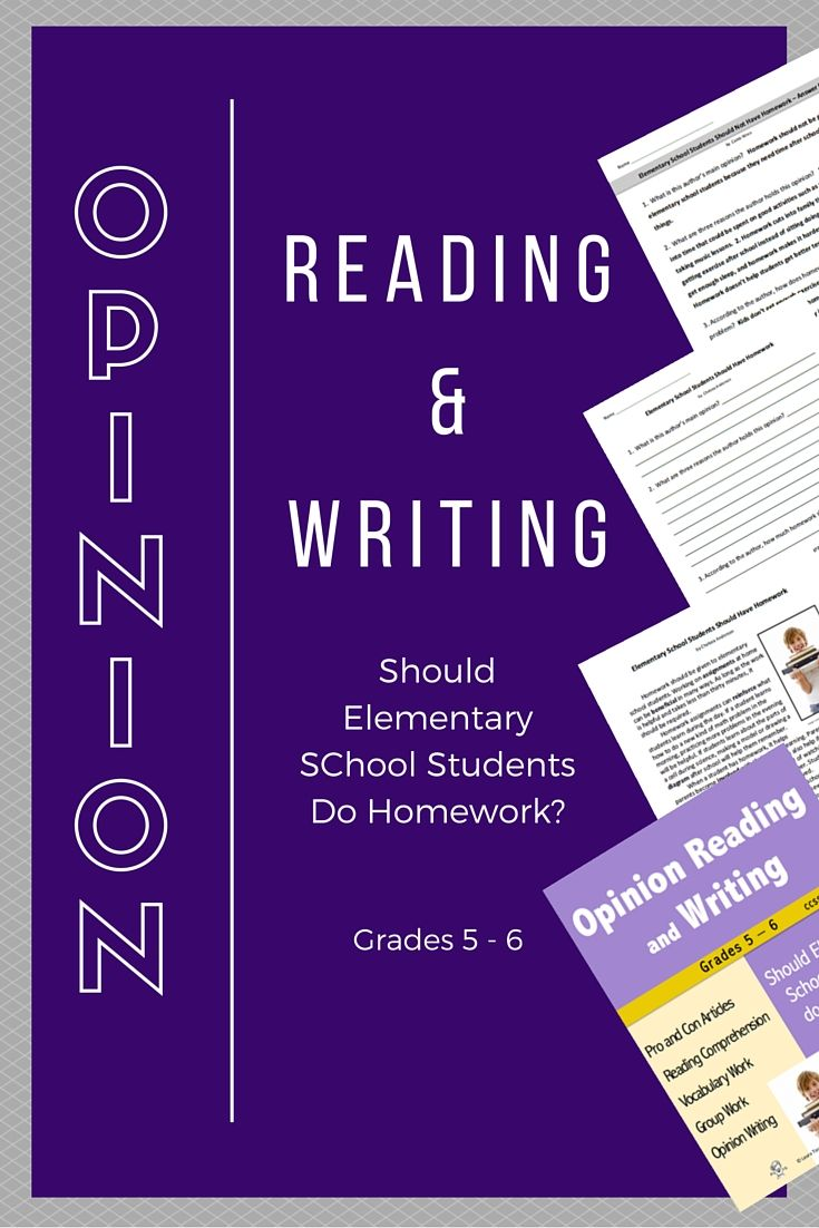writing and close reading This resource will help you perform a close reading of poetry and begin developing ideas for writing papers based on close readings.