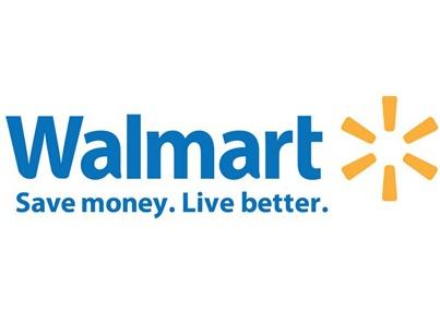 Walmart Coupons and a Lyoness Merchant