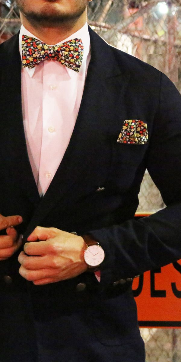 Look your best this spring and summer in Lord Wallington accessories. Veteran owned business and always handcrafted in the USA. Great for formal events, weddings, derby season, or just a night out on the town.   http://lordwallington.com/new-arrivals/