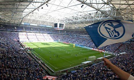 Schalke 04 Vs SC Paderborn 07 (Bundesliga): Head to head, Prediction, Live stream, Watch online, Broadcaster list, Preview, stats - http://www.tsmplug.com/football/schalke-04-vs-sc-paderborn-07-bundesliga/