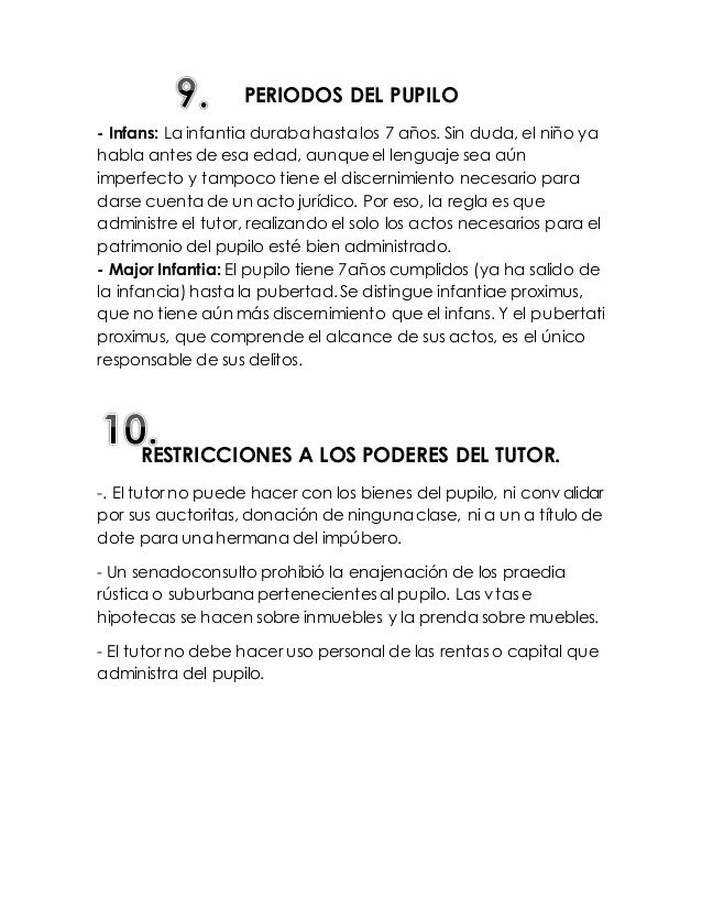 Derecho Romano Mapas Conceptuales Person Personalized Items