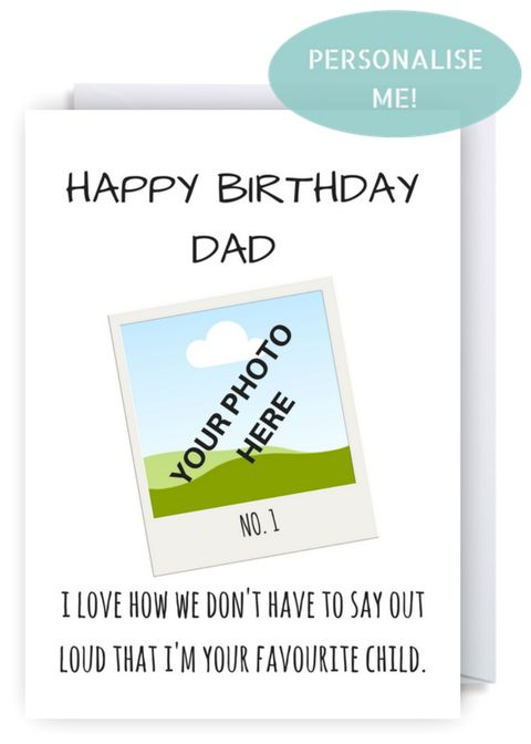 25 best ideas about Personalised Birthday Cards – Personalised Birthday Card Uk