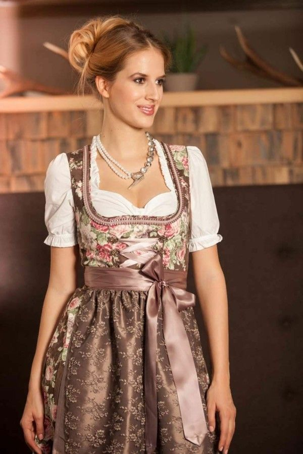 76 besten oktoberfest bilder auf pinterest dirndl. Black Bedroom Furniture Sets. Home Design Ideas
