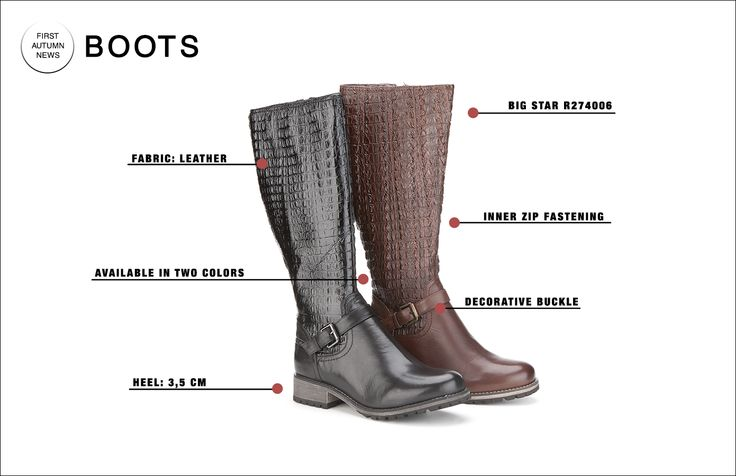 #butycom #boots #shoes