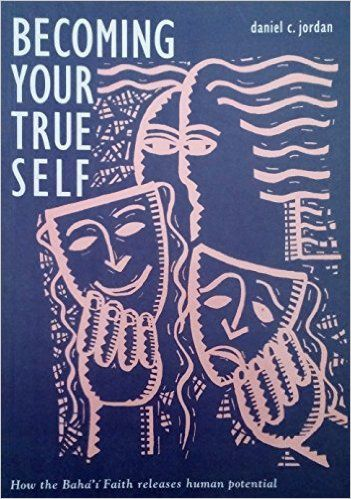100 best bahai books images on pinterest religion unity and author becoming your true self how the bahai fandeluxe Image collections