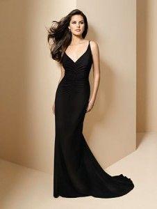 Kadınlar için birbirinden güzel yeni sezon siyah abiye modelleri  Özel günlerin vazgeçilmez elbise modelleriDiğer modeller için kadınlar katagorisini inceleyiniz..