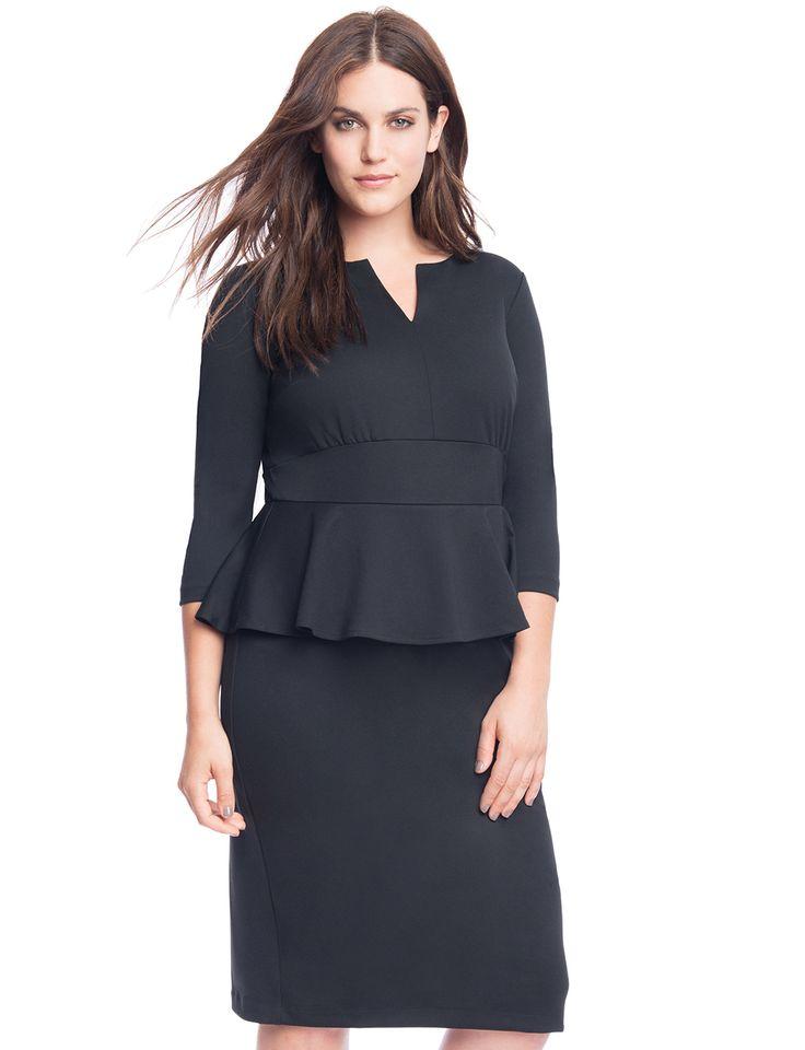 T tahari plus size dresses long formal