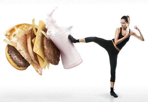 Begini cara melakukan diet militer 3 hari!