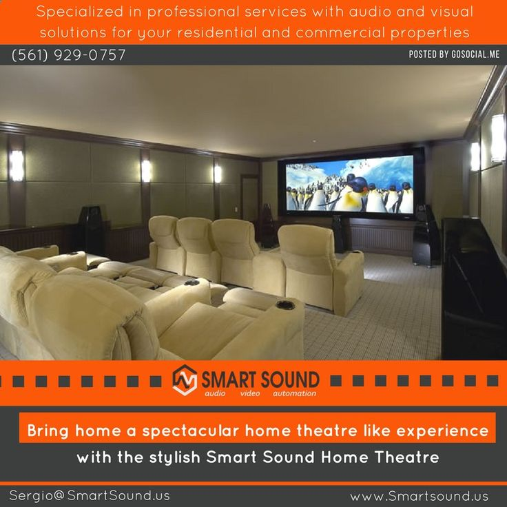 #smart #sound #audio #video #alarm #automation #florida #bocaraton #mizner #pompano #boca #deerfield #bose #samsung #authorized #colors #safe Make sure your home is ready with a professionally designed and installed network system. Hardwiring wifi to a network provides fast and reliable connection speed for all your devices. smartsoundtemplat...