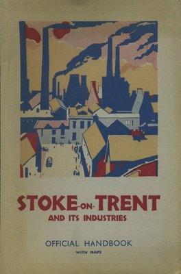 Stoke on Trent