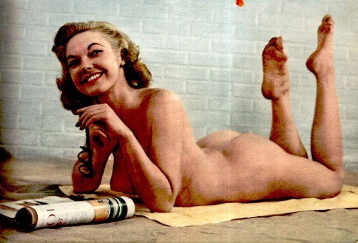 erotica lehti sini tarkkinen nude