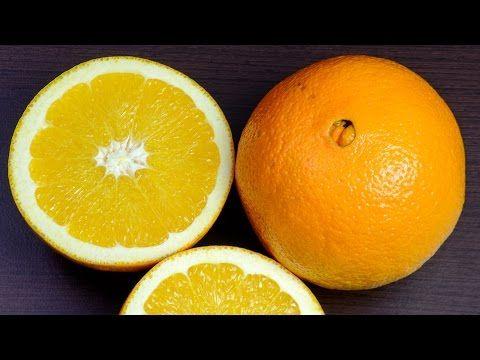 Jak wybierać pomarańcze bez pestek? - TegoNieWiesz.pl - Ciekawostki i fakty o których nie masz pojęcia! - Tego nie wiesz, ale się dowiesz!