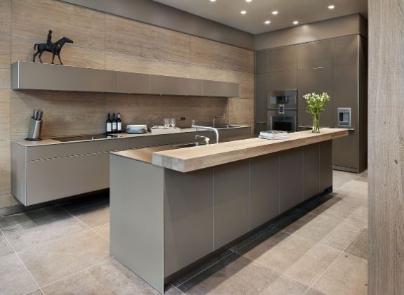 b3 bulthaup at Kitchen architecture  #bulthaup #kitchenarchitecture #kitchens - Grand dining