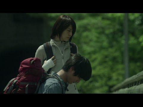 2015.2.27@丸の内TOEI 『悼む人』 監督堤幸彦 出演高良健吾、石田ゆり子/この「悼む人」って普通に狂人なんじゃないのか。そいつを主人公にしてどんな感動作が作れるというのか。
