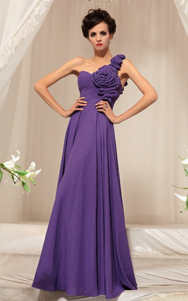cheap bridesmaid dresses hamilton
