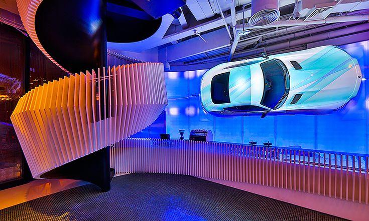 Beijing CAR News: Vom 23. April bis 27. April 2016 werden auf der Auto China Neuheiten und innovative Konzepte der Automobil-Industrie präsentiert. Seit ihrer Gründung im Jahr 1990, hat sich die Messe zu einer der weltweit wichtigsten Veranstaltungen im Automobil-Bereich entwickelt. BOLD ist vor Ort und gibt hier einen kleinen Überblick der Neu- und Besonderheiten. Link: http://www.bold-magazine.eu/beijing-car-news/  #AUDI #Auto_China_2016 #AutoChina #Autochina2016 #Beijin