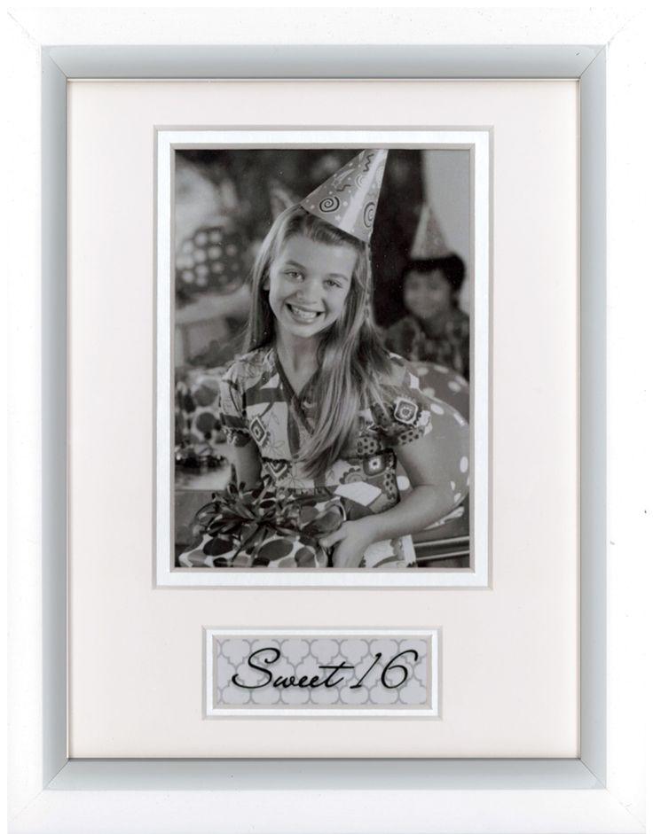 14 best Celebrations Gift Photo Frames images on Pinterest ...
